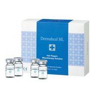 Dermaheal HL 5 ml