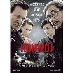 Filmy przygodowe  ADD MEDIA InBook.pl