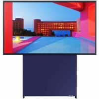 opinie TV LED Samsung QE43LS05