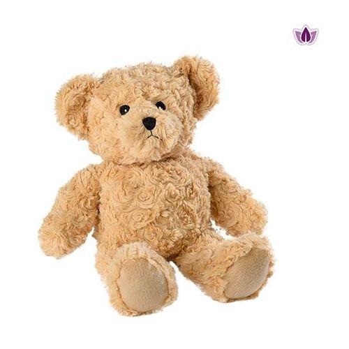 ® miś teddy Warmies