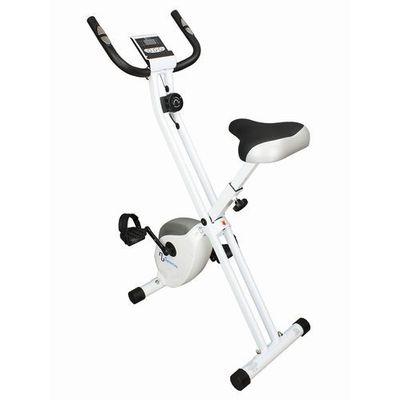 Rowery treningowe Sportia sporti.pl