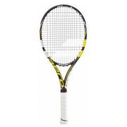 Tenis ziemny  Babolat PRESTIGE SPORT