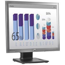 LCD HP E190i