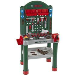 Narzędzia zabawki  Klein