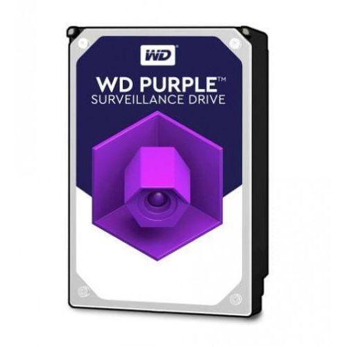 Dysk twardy Western Digital WD20PURZ (0718037856742)