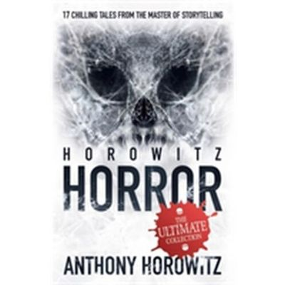 Książki horrory i thrillery Hachette Book Group Libristo.pl