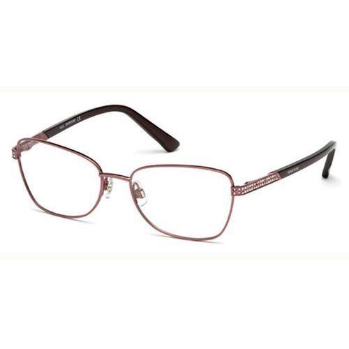 Swarovski Okulary korekcyjne sk 5150 066