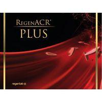 Regeneris Plus - zestaw PRP