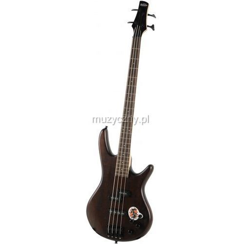 Ibanez gsr200b-wnf - gitara basowa (4515276639060)