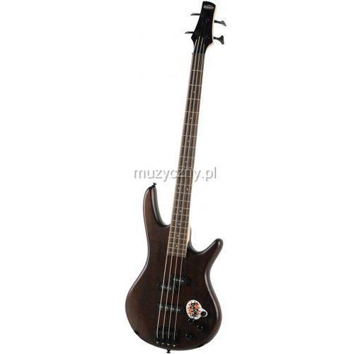 Ibanez GSR200B-WNF - Gitara basowa
