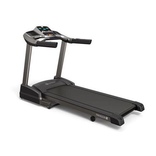 Horizon fitness Bieżnia horizon paragon 5s