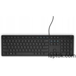 Klawiatury  Dell Laptok.com