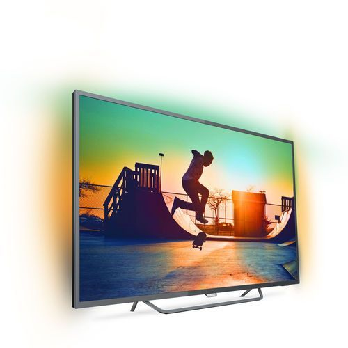 TV LED Philips 65PUS6262