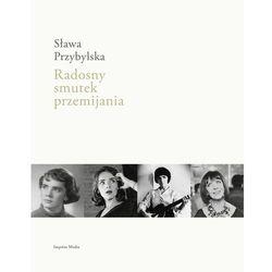 Książki o muzyce  Imprint Media InBook.pl