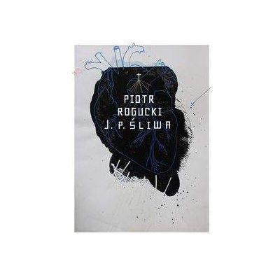 Pozostała muzyka Rogucki Piotr InBook.pl