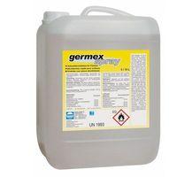 Pramol Germex spray - alkoholowy preparat do dezynfekcji powierzchni