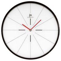 14874 zegar ścienny, śr. 34 cm marki Lowell