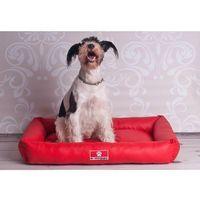 E-doggy Posłanie dla psa basic