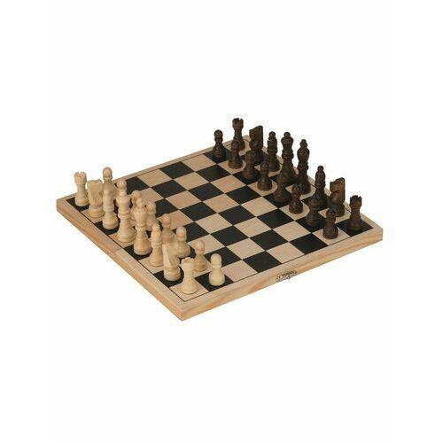 Goki Szachy, klasyczna gra logiczna, hs 040