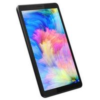 Tablet Lenovo M7 TB-7305X 16GB opinie
