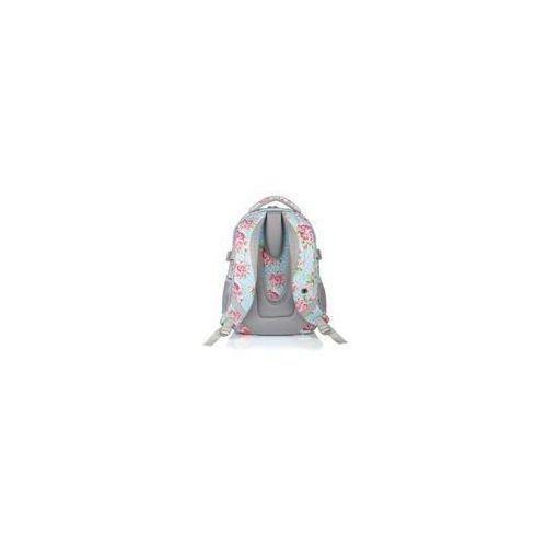 Plecak Hash HS-19 502018069 Astra (5901137120720)