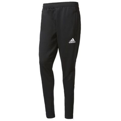Spodnie do biegania Adidas TotalSport24