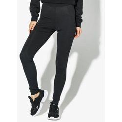 Legginsy  adidas e-Sizeer.com