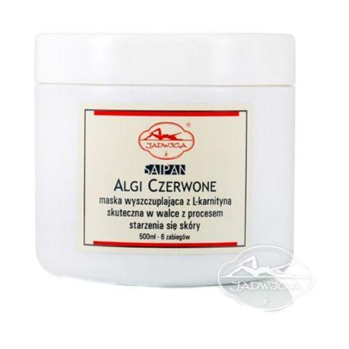 Red algae algi czerwone - 500 ml (357) Jadwiga