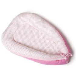 BeeMy Poduszka-gniazdko dla dziecka, DOTS