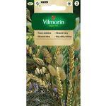 Vilmorin Nasiona trawy ozdobne 1g