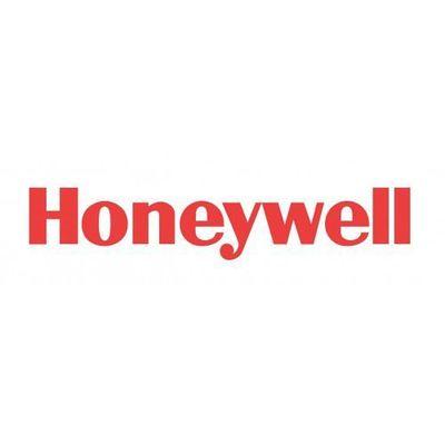 Zasilacze do urządzeń sklepowych HONEYWELL BCM