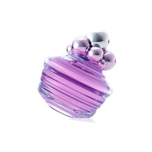 Cacharel Tester - catch me woda perfumowana 80ml + próbka gratis