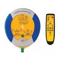 Heartsine Defibrylator treningowy samaritan trainer 360