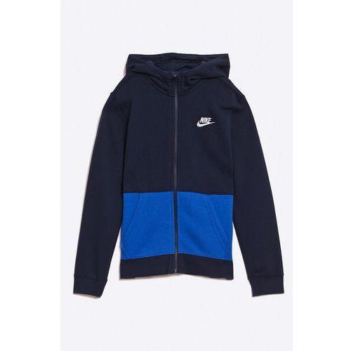 a80c90fac8 Nike Kids - Dres dziecięcy 122-170 cm - Oladi.pl - Dresy dla dzieci