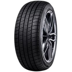 Radar Dimax 4 Season 245/45 R18 100 W