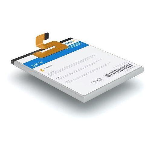 Bateria akumulator do lenovo s860 bl226 5500mah marki Powersmart