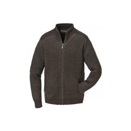 Pinewood Sweter  miltone (5105)