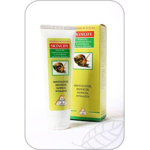 Skinlife Krem z ekstraktem ze ślimaka 75ml (5907806227011)