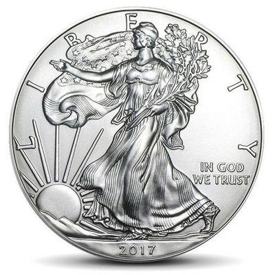 Numizmatyka, filatelistyka The United States Mint Mennica Skarbowa S.A.