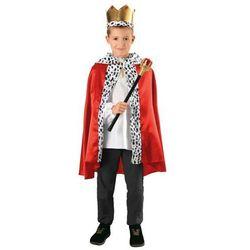 Kostiumy dla dzieci GAMA PARTY WORLD