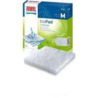 Juwel biopad - wata filtracyjna standard 5 szt. Dostawa GRATIS od 99 zł + super okazje (4022573880991)