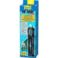 in plus internal filter in 1000 - filtr wewnętrzny do akw. 120-200l marki Tetratec