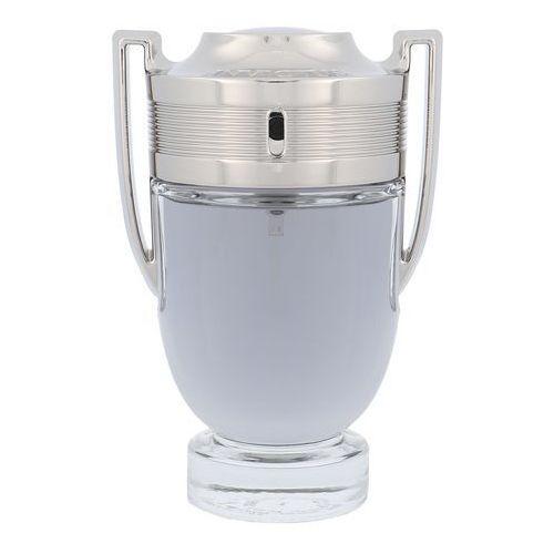 Invictus edt 100ml tester Paco rabanne - Super upust