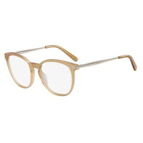 Okulary korekcyjne ce 2708 771 Chloe