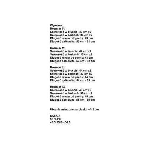 Ramoneska Valentino, ramoneska