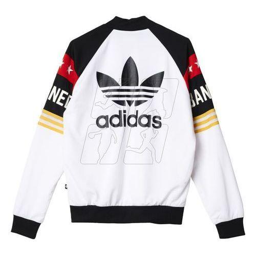 specjalne wyprzedaże uroczy niższa cena z Bluza adidas ORIGINALS Rita Ora Track Top W AY7142, AY7142 ...