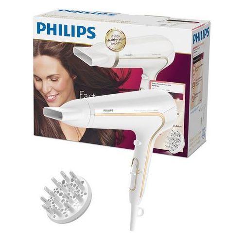 Philips HP 8232 ceny opinie i recenzje w kategorii Suszarki