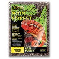 podłoże do terrarium rain forest 8,8 l marki Exo terra