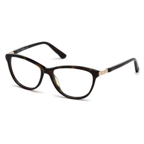 Okulary Korekcyjne Swarovski SK 5184 052