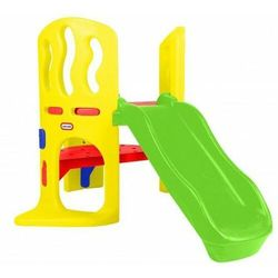 Place zabaw  Little Tikes Mall.pl